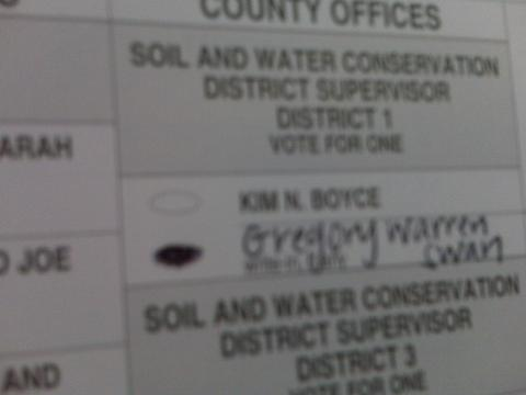votegreg