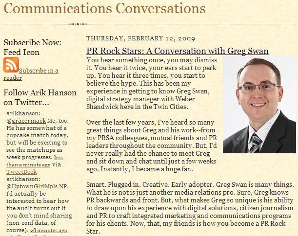 communication_conversations_crop