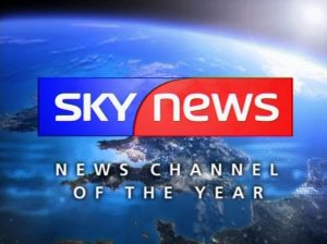 skynews_ident2002