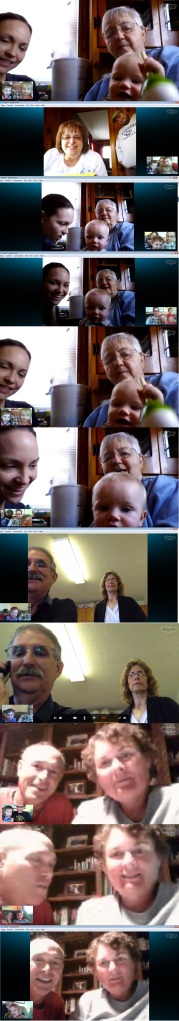 mothersdayskyping