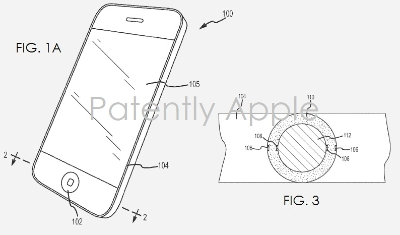 Apple's craziest futuristic patents - Business Insider