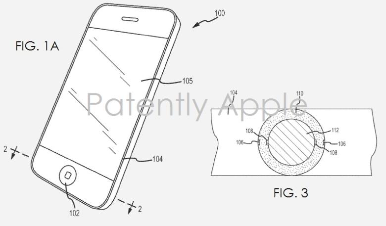 Apple's craziest futuristic patents - Business Insider