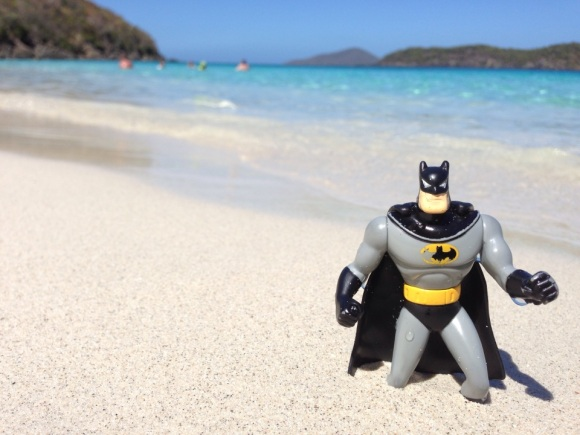 04-batman-at-the-beach