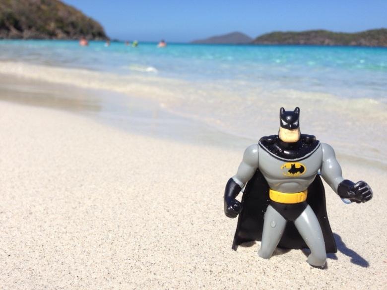 04-batman-at-the-beach