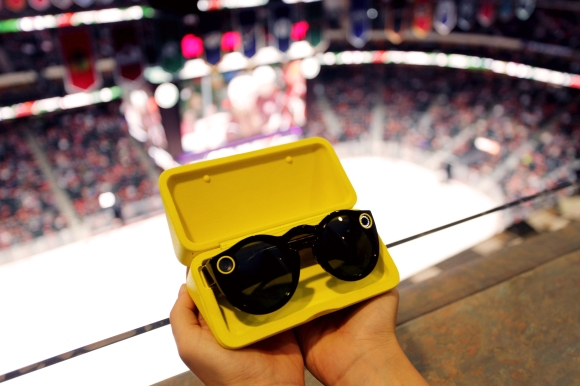 mn-wild-and-spectacles